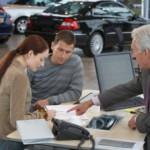cash car title loans Huntington Beach