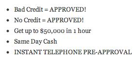 Anaheim vehicle title loan