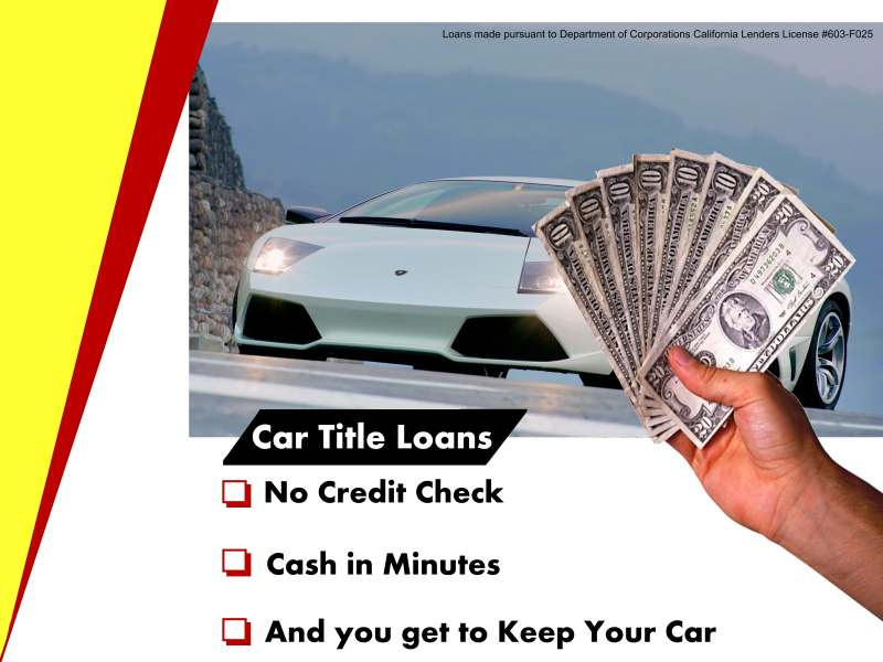 car title loans orange county