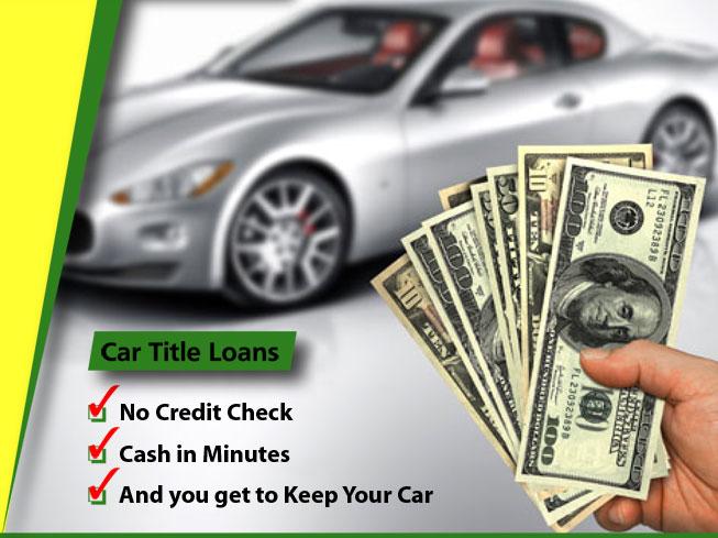 title loans mart